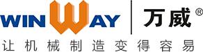 西安万威机械制造股份有限公司